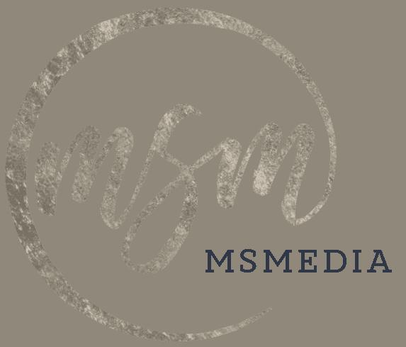MSMedia